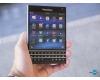 Người dùng được tặng 550 USD nếu đổi iPhone 6 lấy BlackBerry Passport