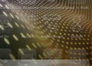 Những điểm mới của iPhone OS 4.0