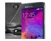 Những điểm nhấn trong thiết kế của Samsung Galaxy Note 4