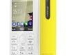 Những tính năng 'độc' trên Nokia 206 2 sim