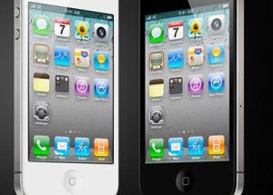 Những tính năng đột phá của iPhone 4
