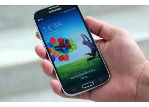 Những tính năng mới trên Galaxy S4