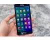 Những ưu điểm hút khách của Samsung Galaxy A5