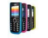 Nokia 110 hai sim giá một triệu đồng