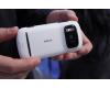 Nokia 808 PureView bán tháng 5, giá 599 euro
