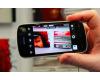 Nokia 808 PureView sẽ bán ra từ ngày 7/5