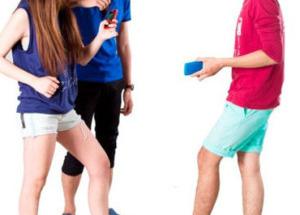 Nokia Asha 501 - 'trợ tá' đắc lực cho giới trẻ hiện đại