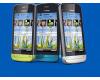 Nokia C5-03 bắt đầu bán