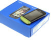 Nokia C5-03 nhiều màu sắc