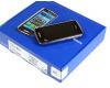 Nokia C6-01 về VN giá 8,6 triệu