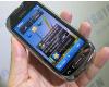 Nokia C7 chính hãng đã về VN