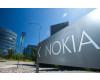 Nokia chuyển mình sang một vị thế mới