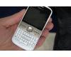 Nokia E5, bản nâng cấp của E63