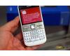 Nokia E5 chính hãng giá 4,9 triệu đồng
