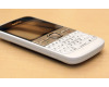 Nokia E5 giá 4,7 triệu đồng