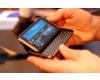 Nokia E7 bán ra từ 10/12