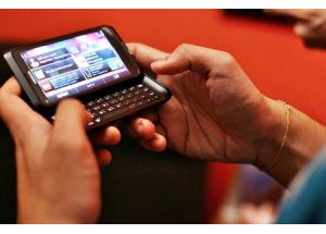 Nokia E7 chính hãng giá gần 15 triệu