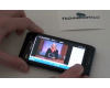 Nokia E7 màn hình cảm ứng sẽ ra mắt 14/9