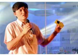 Nokia Lumia 1020 có thể bán ở VN vào tháng 11