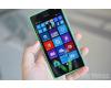 Nokia Lumia 730 bán từ tuần sau, giá 4,99 triệu