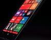 Nokia Lumia Icon chính thức ra mắt, khung kim loại siêu bền