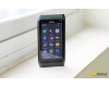 Nokia N8 chính hãng lên kệ 11,5 triệu