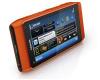 Nokia N8 sẽ được bán trên toàn cầu vào 30/9