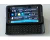 Nokia N9 có màn hình 4 inch