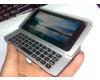 Nokia N9 tốc độ 1GHz và bộ nhớ 64GB