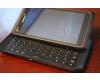 Nokia N9 và C7 lộ diện