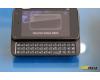Nokia N900 cập nhật firmware và không có MeeGo