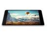 Nokia ra mắt 'iPad Mini chạy Android' giá 5,2 triệu đồng
