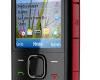 Nokia X2 - di động nghe nhạc giá 2 triệu