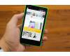 Nokia X2 về Việt Nam giá 3 triệu đồng