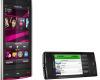 Nokia X6 16GB có giá từ 8,5 triệu đồng
