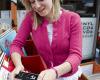 Nokia X6 16GB đến VN với giá 8,6 triệu đồng