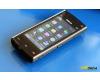 Nokia X6 8GB về VN giá 5,9 triệu, X2 giá gần 2,4 triệu