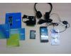 Nokia X6 xuất hiện tại HnamMobie với giá hơn 13 triệu
