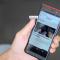 Obi SJ1.5 smartphone giá rẻ cùng thiết kế ấn tượng