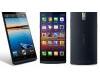 OPPO Find 7 sẽ dùng màn hình 515 PPI, Snapdragon 805, RAM 3GB