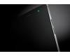 Oppo Find 7 xuất hiện với màn hình 2K viền siêu mỏng