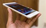 OPPO R7S - Điện thoại OPPO đầu tiên RAM 4GB, thiết kế bắt mắt