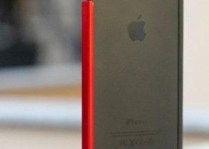 Phụ kiện đẹp mắt Spigen SGP của Hàn Quốc cho iPhone 5, Galaxy S4