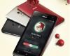 Quà tặng Giáng sinh cho người yêu công nghệ từ