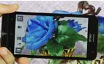 Review Asus Zenfone 2 Laser - đèn flash kép, tính năng lấy nét bằng laser