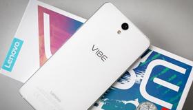 Review Lenovo Vibe S1 - Dáng đẹp, 3 camera, selfie đỉnh