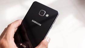 Review Samsung Galaxy A7 (2016) - lột xác với thiết kế kim loại, cấu hình mạnh, pin trâu
