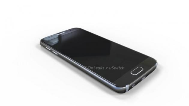 Rò rỉ điểm benchmark của Samsung Galaxy S7