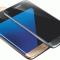 Rò rỉ hình ảnh báo chí về bộ đôi Galaxy S7 và S7 Edge