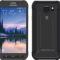 Rò rỉ hình ảnh Samsung Galaxy S6 Active